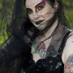 gothic-wedding-planner-tattooed-bride