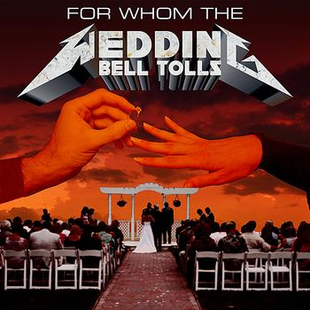 heavymetalwedding