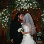 gothic-wedding-planner-rock-metal-wedding