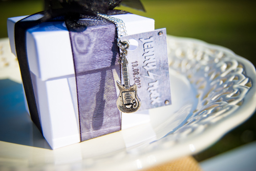 heavy-metal-wedding-favors-1