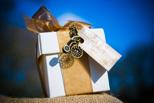 steampunk-wedding-favors-1