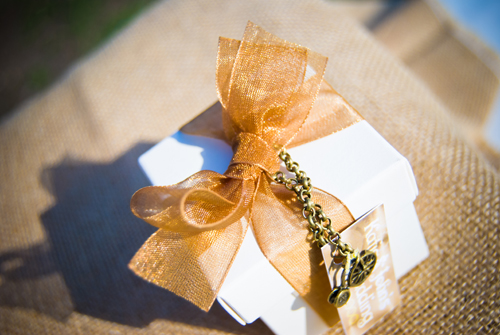 steampunk-wedding-favors-2