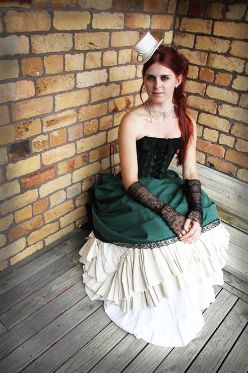 steampunk-wedding-dress-heritage