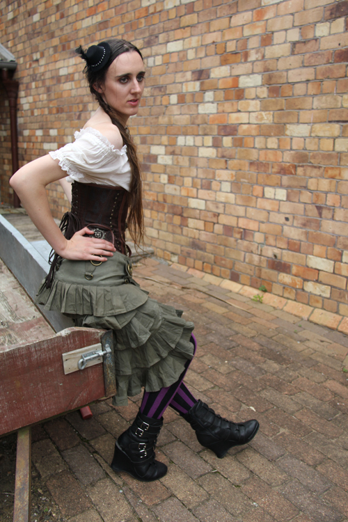 steffmetal-steampunk-wedding-celebrant5