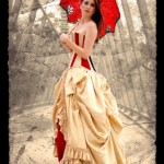 gallery-serpentine-gothic-wedding-dress