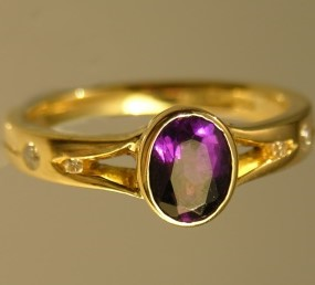 medieval-engagement-ring