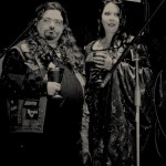 gothic-wedding-planner-heavy-metal-wedding