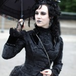 gothic-wedding-parasol