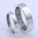 fingerprint-wedding-rings