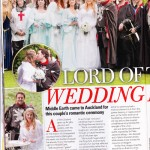 lotr wedding-nz-womens-weekly-steff-wedding-celebrant