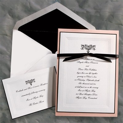 renaissance-wedding-invitations-gothic-wedding