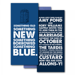 dr-who-wedding-invitations-sci-fi-wedding