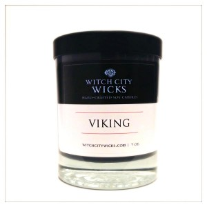 witch-city-wicks-viking