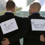 gay-marriage2-400x275